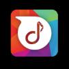 Sphero-Edu-App